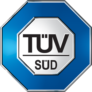 162_TUV_SUD_czech_mch-small