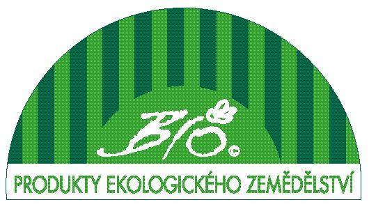 Biozebra_barevna1