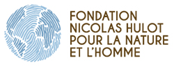 Fondation-Nicolas-Hulot-copie