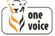 Logo-One-voice_1