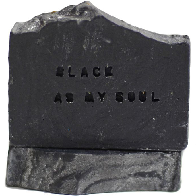 almara-soap-prirodni-mydlo-black-as-your-soul