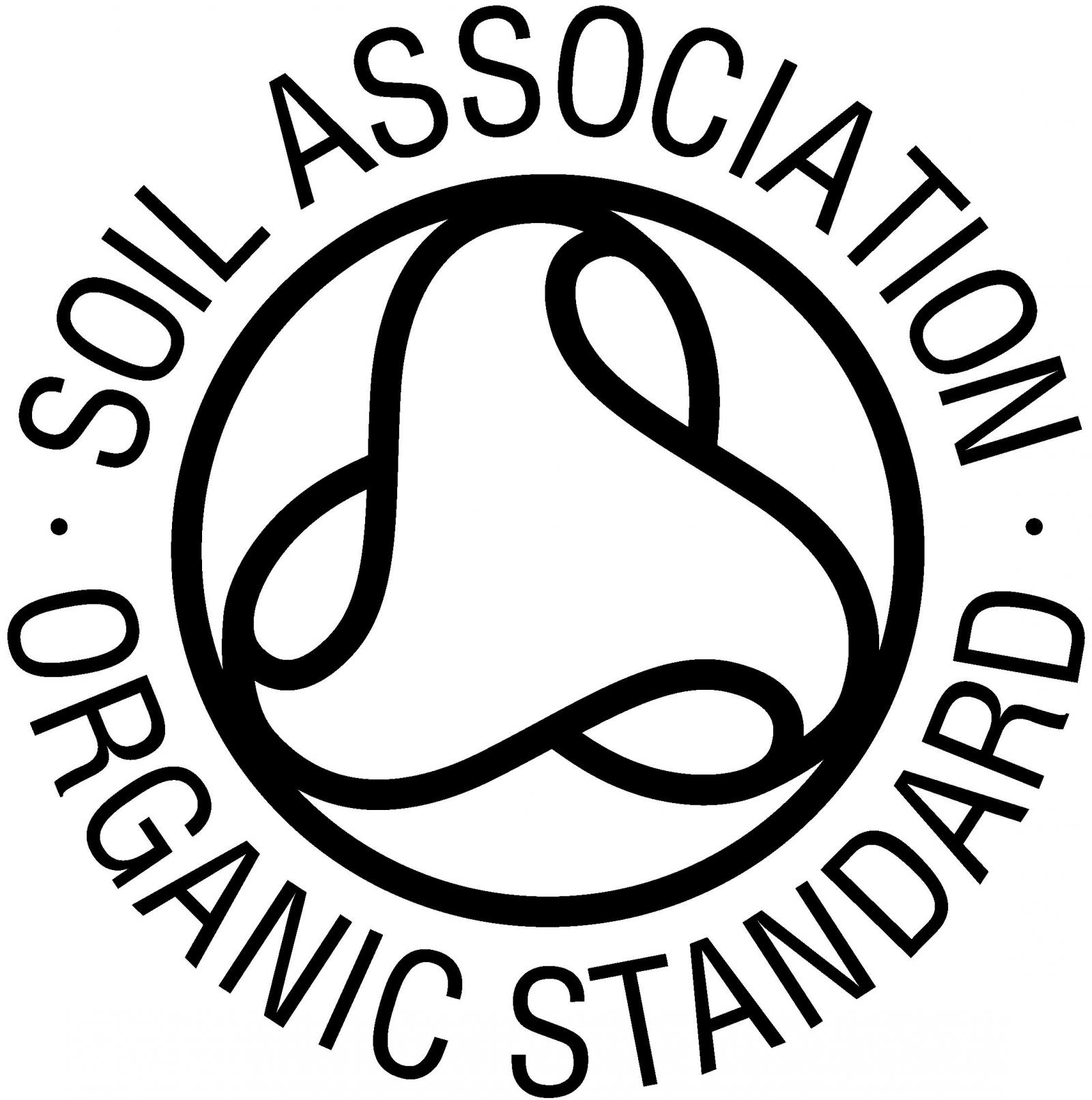 certifikat-organic_soil_association-1