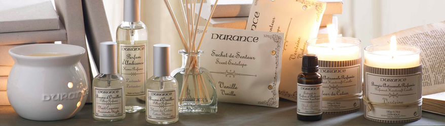 durance-product-1
