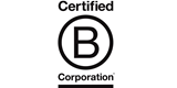 certified corporation