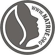 csm_NATRUE_Logo_5b1ac838ce