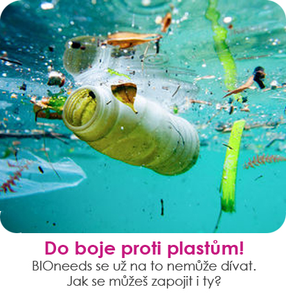 do-boje-proti-plastům