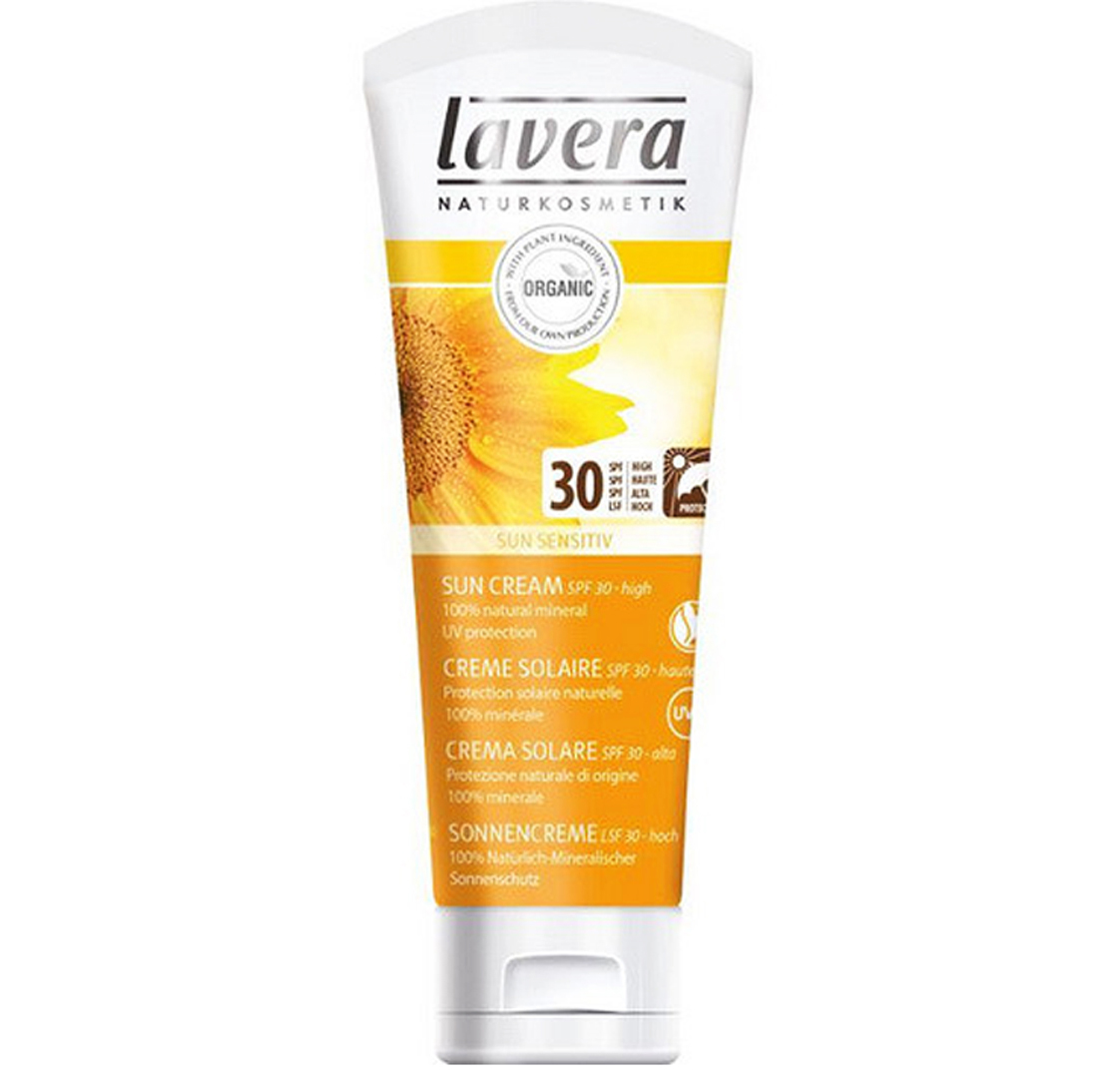 lavera-krem-opalovaci-soft-spf-30-sun-sensitive-75-ml