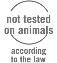 not-testet