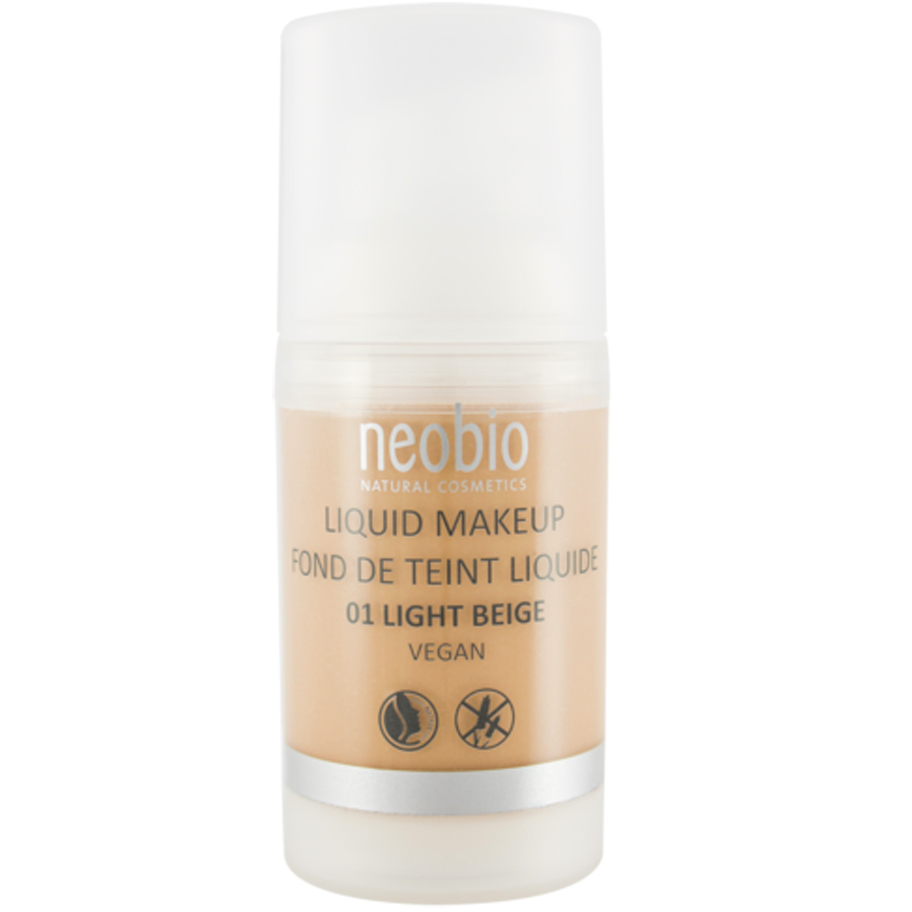 neobio-make-up-no-01-light-beige-svetle-bezova-30ml