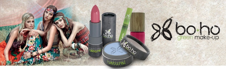 boho-green-make-up-prirodni-dekorativni-kosmetika