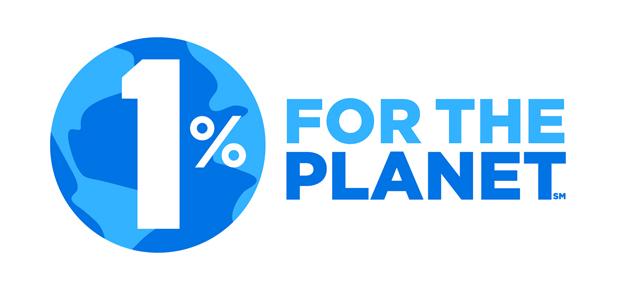 logo-1-pour-cent