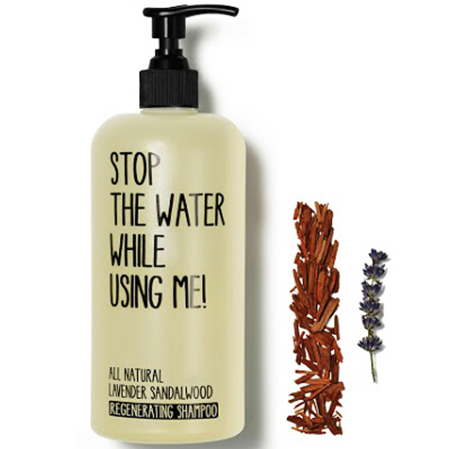 stop-the-water-regeneracni-sampon-levandule-santalove-drevo-200-ml